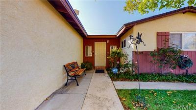16171 PAMELA ST, Victorville, CA 92395 - Photo 2