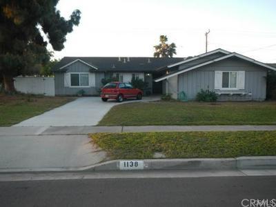 1138 W HOUSTON AVE, Fullerton, CA 92833 - Photo 1