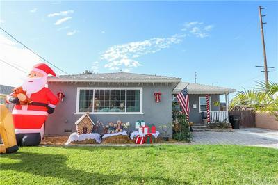 1747 ISLAND AVE, Wilmington, CA 90744 - Photo 1