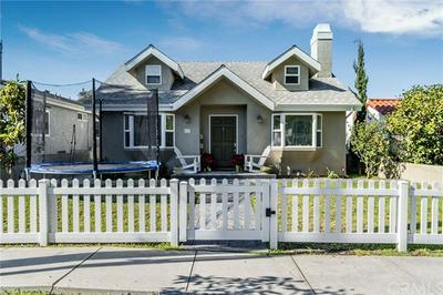 537 SHELDON ST, El Segundo, CA 90245 - Photo 1