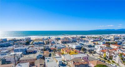 918 MONTEREY BLVD, Hermosa Beach, CA 90254 - Photo 1