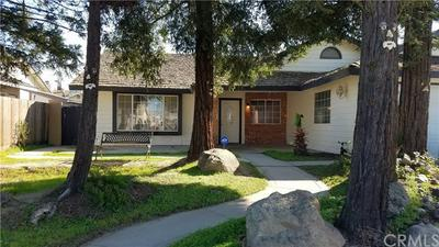 3184 LARCH DR, ATWATER, CA 95301 - Photo 1