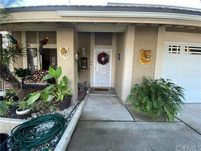 1592 W ELM AVE, Anaheim, CA 92802 - Photo 2