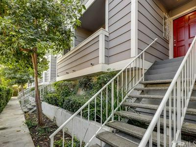 13340 BURBANK BLVD APT 3, Sherman Oaks, CA 91401 - Photo 1