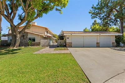 1380 CAHUILLA ST, Colton, CA 92324 - Photo 1
