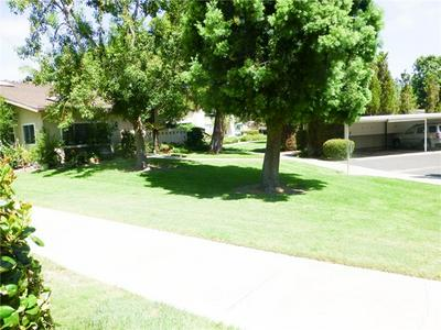 119 VIA ESTRADA UNIT F, Laguna Woods, CA 92637 - Photo 2