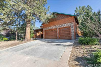 119 STONY CREEK RD, Big Bear, CA 92315 - Photo 1