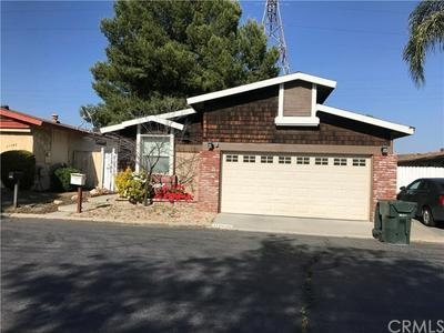 31836 MARCASITE LN, CASTAIC, CA 91384 - Photo 1