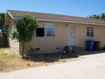 145 5TH ST, Greenfield, CA 93927 - Photo 2