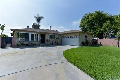 14840 FLAGSTAFF ST, La Puente, CA 91744 - Photo 1