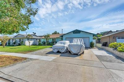 136 W WILKEN WAY, Anaheim, CA 92802 - Photo 2