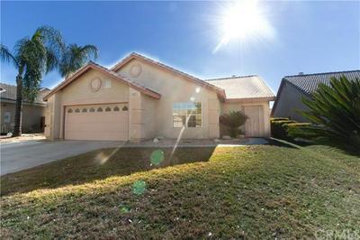 932 MORGAN CT, Redlands, CA 92374 - Photo 1