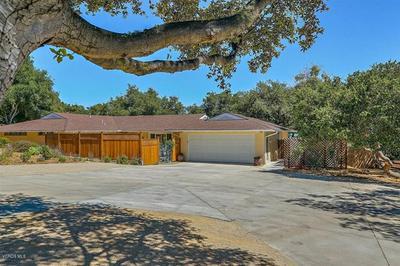 376 SAINT ANDREWS WAY, Lompoc, CA 93436 - Photo 2