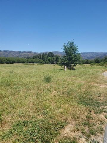 10025 CLOVER CT, Upper Lake, CA 95485 - Photo 1