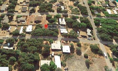 3140 10TH ST, Clearlake, CA 95422 - Photo 1