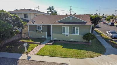5741 MARSHALL AVE, Buena Park, CA 90621 - Photo 1