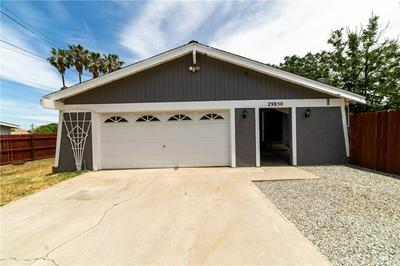 29850 13TH ST, Nuevo/Lakeview, CA 92567 - Photo 2