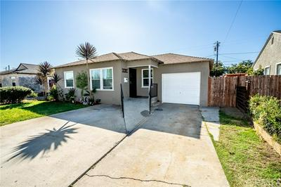 1714 W RAYMOND ST, Compton, CA 90220 - Photo 2