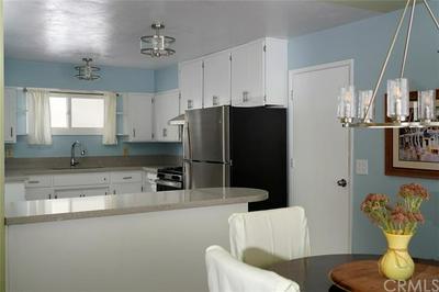 898 MARINA ST, Morro Bay, CA 93442 - Photo 2