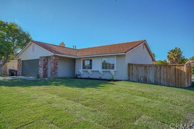 12559 SUNBIRD LN, Victorville, CA 92392 - Photo 2