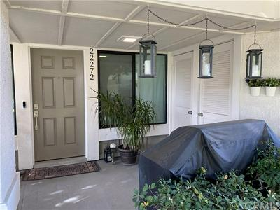 22272 REDWOOD POINTE # 5C, LAKE FOREST, CA 92630 - Photo 1