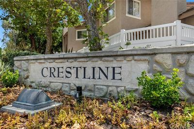 24292 DALE DR # 193, Laguna Hills, CA 92653 - Photo 1