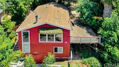 1643 LOW LN, Chino Hills, CA 91709 - Photo 1