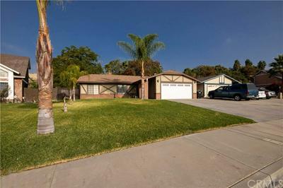 538 SAN CARLO AVE, Colton, CA 92324 - Photo 2
