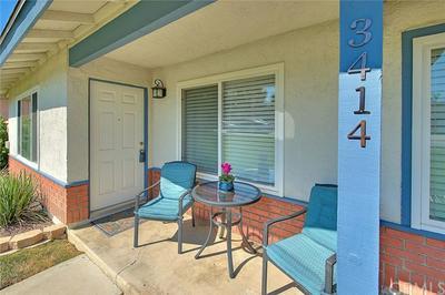 3414 AUTUMN AVE, Chino Hills, CA 91709 - Photo 2