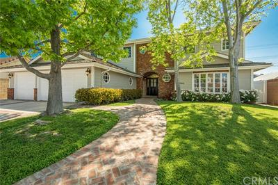 11662 KENSINGTON RD, Rossmoor, CA 90720 - Photo 2