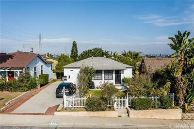 2519 CURTIS AVE, Redondo Beach, CA 90278 - Photo 1