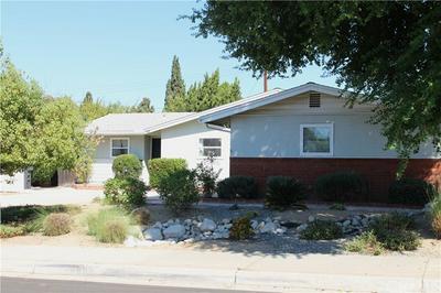 321 S ASH ST, Redlands, CA 92373 - Photo 2