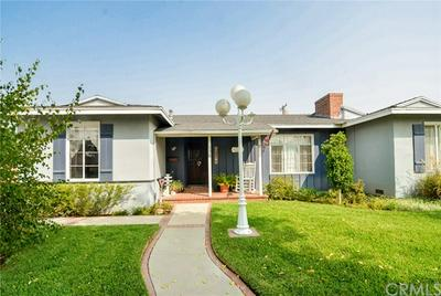 558 S ALDENVILLE AVE, Covina, CA 91723 - Photo 1