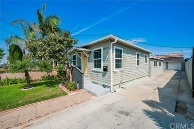 10938 ACACIA AVE, Inglewood, CA 90304 - Photo 2