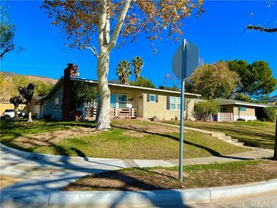 192 W 49TH ST, San Bernardino, CA 92407 - Photo 1