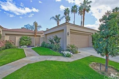 55196 OAK TREE # A10, La Quinta, CA 92253 - Photo 1