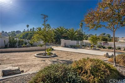 16375 MCALLISTER ST, Riverside, CA 92503 - Photo 2
