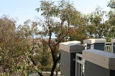 152 GOLDEN EAGLE LN, Brisbane, CA 94005 - Photo 2