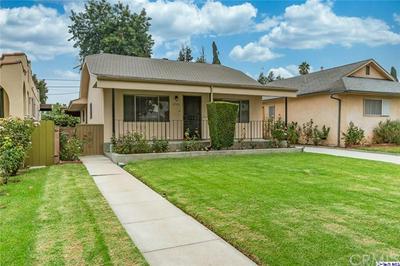 2703 W AVENUE 32, Glassell Park, CA 90065 - Photo 2