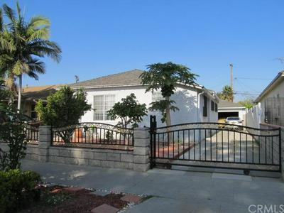 1909 E HARDING ST, Long Beach, CA 90805 - Photo 2