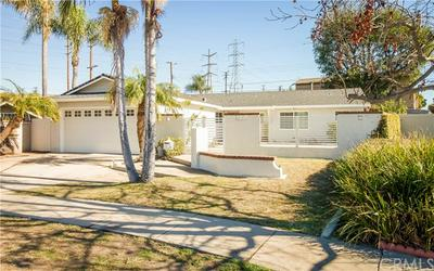 7768 LA MONA CIR, Buena Park, CA 90620 - Photo 2