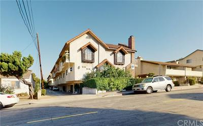 518 S ORANGE AVE APT B, Monterey Park, CA 91755 - Photo 2