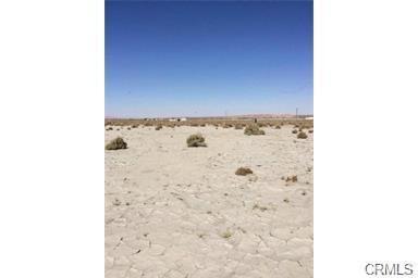 0 CHAMISAL ROAD, El Mirage, CA 92301 - Photo 1