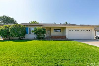 2258 E BELMONT PL, Anaheim, CA 92806 - Photo 1