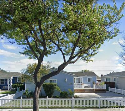 5520 WISEBURN ST, Hawthorne, CA 90250 - Photo 1