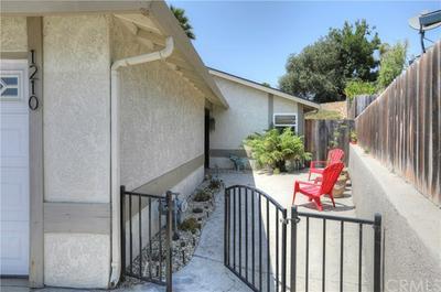 1210 DRIFTWOOD ST, Grover Beach, CA 93433 - Photo 1