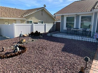13461 MOUNTAIN DR, Hesperia, CA 92344 - Photo 2