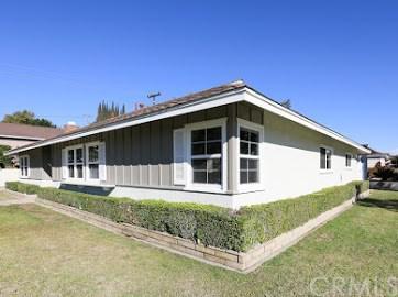 9956 WINFIELD AVE, Whittier, CA 90603 - Photo 2
