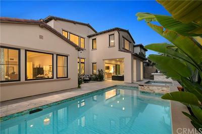 112 SHADY ARBOR, Irvine, CA 92618 - Photo 2