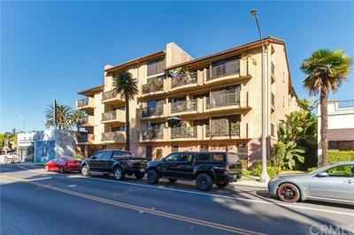 2015 E BROADWAY UNIT 307, Long Beach, CA 90803 - Photo 2